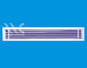 Cửa gió linear